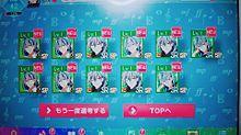 千さん生誕祭♪の画像(結果に関連した画像)