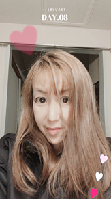 MEの画像(Meに関連した画像)