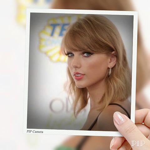 TaylorSwiftの画像(プリ画像)