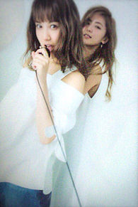藤井姉妹 プリ画像