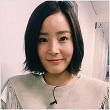 蓮佛ちゃん♡の画像(プリ画像)