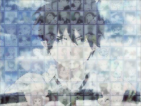 青の祓魔師の画像 プリ画像