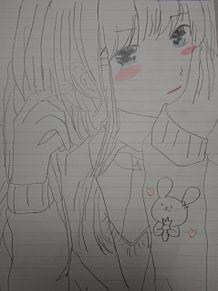 恋する女の子。の画像(#恋する女の子に関連した画像)