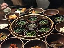 韓国オルチャン#64 プリ画像