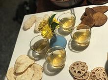 韓国オルチャン#64の画像(郷土料理に関連した画像)