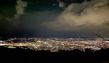 夜景の画像(夜景に関連した画像)