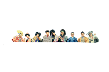 滝沢歌舞伎zero 鼠小僧の画像(滝沢歌舞伎に関連した画像)