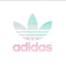 adidas ロゴ リクエストの画像(adidasロゴ おしゃれに関連した画像)