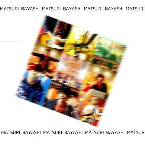 #MATSURI BAYASHIの画像(プリ画像)