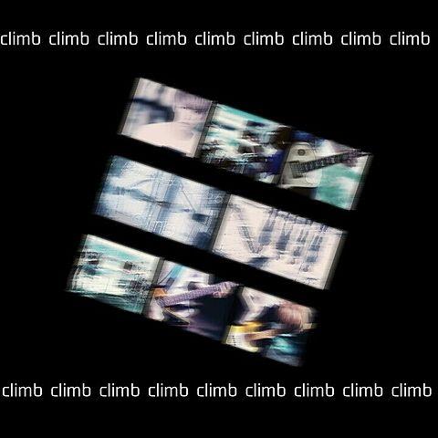 #climbの画像(プリ画像)