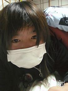 花粉症なうの画像(花粉症に関連した画像)