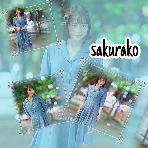 大原櫻子の画像 プリ画像