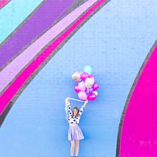 Balloonの画像(プリ画像)