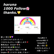 thanks.の画像(プリ画像)