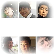 成宮寛貴の画像(37.5の涙に関連した画像)
