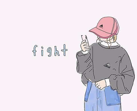 fightの画像(プリ画像)