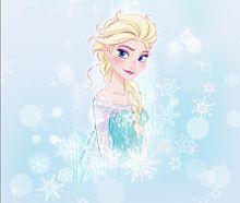 ディズニーの画像(アナと雪の女王に関連した画像)