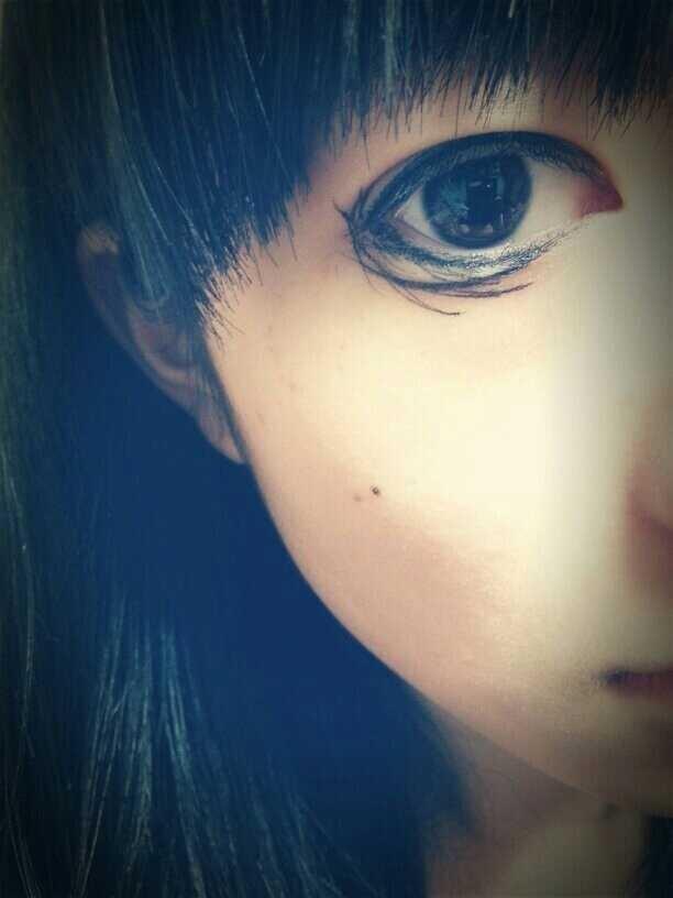 伊藤萌々香の画像 p1_18