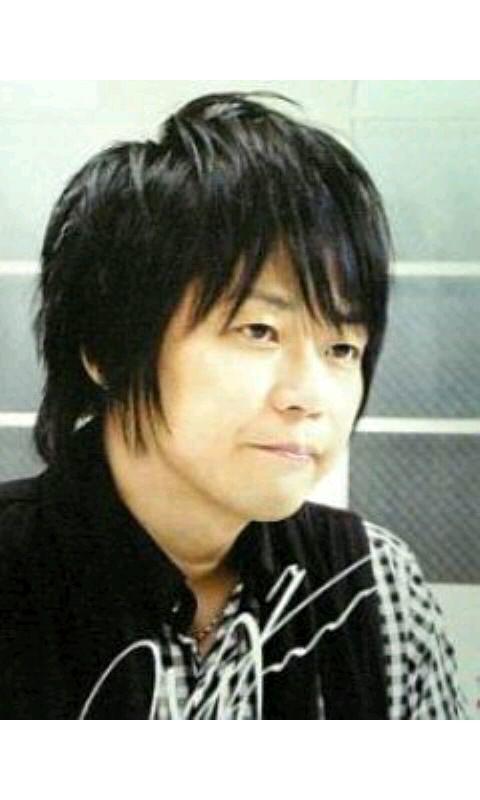遊佐浩二の画像 p1_28