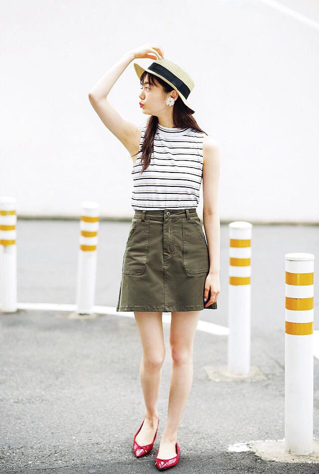 紺野彩夏の画像 p1_10