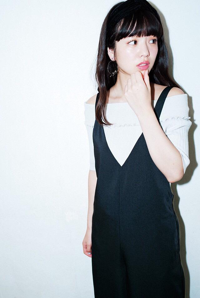 横田真悠の画像 p1_6