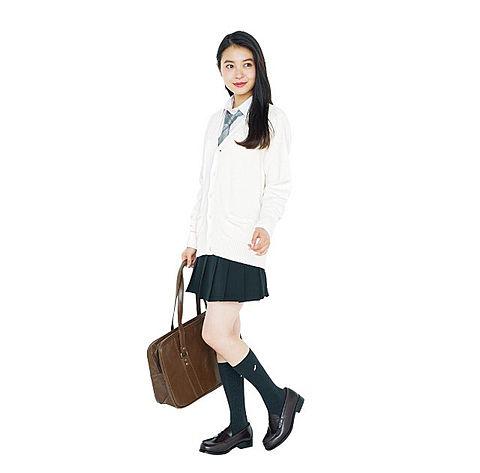 田辺桃子の画像 p1_20