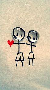 image* ~love~の画像(プリ画像)