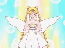 serenityの画像(プリンセスセレニティに関連した画像)