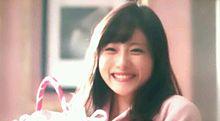 紗絵子さん プリ画像