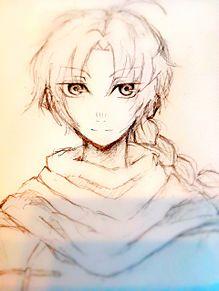 神威の画像(S☆Sに関連した画像)