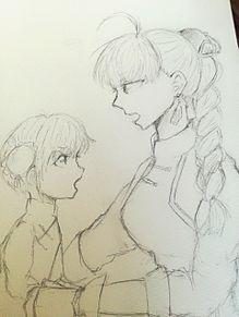 親子の画像(S★Sに関連した画像)
