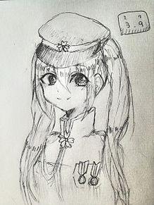 千本桜 プリ画像