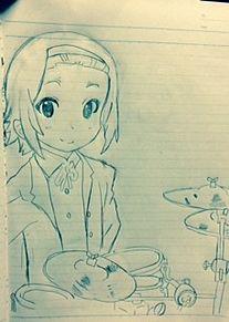 りっちゃんの画像(プリ画像)