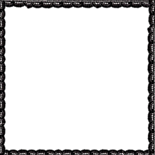 保存はいいねの画像(量産型フレームに関連した画像)
