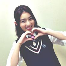 初めて恋をする日に読む話 古川愛 女優の画像(#古川愛に関連した画像)