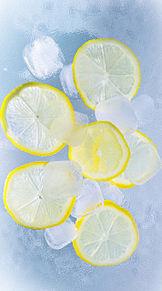 レモンの画像(清潔感に関連した画像)