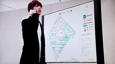 11/24 重要参考人探偵✨の画像(プリ画像)