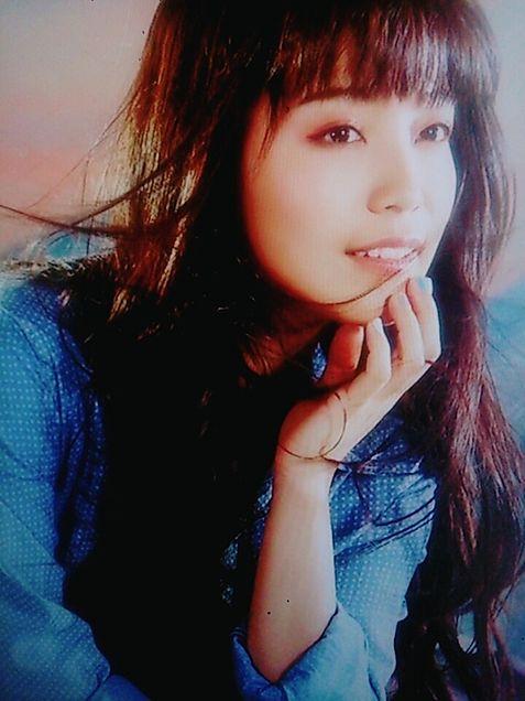 miwa♪の画像(プリ画像)