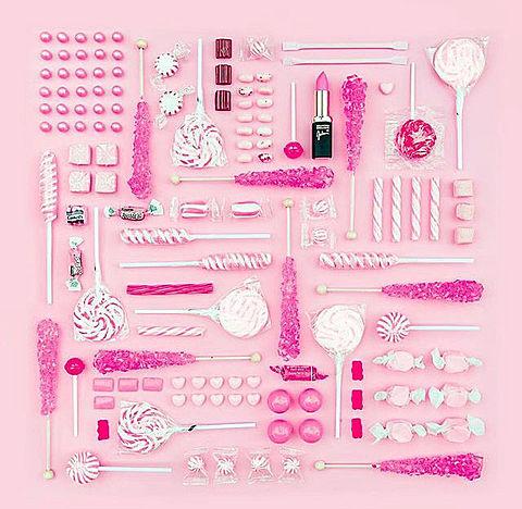 pinkの画像 プリ画像