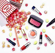 cosmetics の画像(メイベリンに関連した画像)