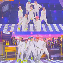 방탄소년단  🔍⤴︎ ⤴︎の画像(Jungkook/チョンジョングクに関連した画像)