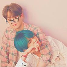 BTS  ゆんてて  🔍⤴︎ ⤴︎の画像(Jungkook/チョンジョングクに関連した画像)