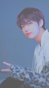 BTS  てて🦁  🔍⤴︎ ⤴︎の画像(Jungkook/チョンジョングクに関連した画像)