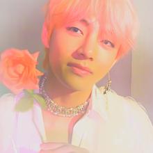 BTS  てて🦁  🔍⤴︎ ⤴︎の画像(グク/チョンジョングクに関連した画像)