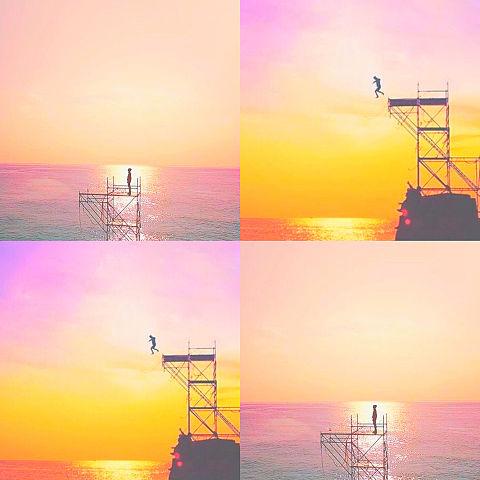 방탄소년단  花樣年華   🔍⤴︎ ⤴︎の画像(プリ画像)
