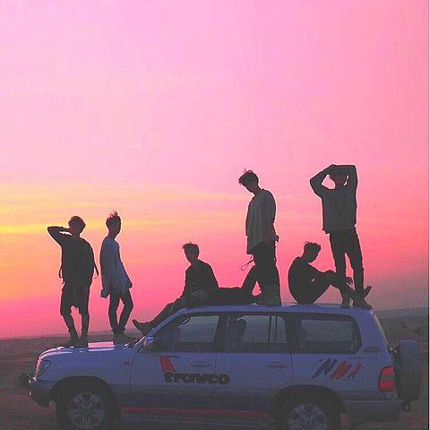 방탄소년단  🔍⤴︎ ⤴︎の画像(プリ画像)