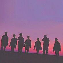 방탄소년단   🔍⤴︎ ⤴︎ プリ画像