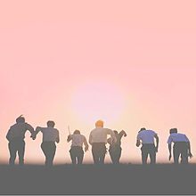 방탄소년단  Young Forever  🔍⤴︎ ⤴︎の画像(JIMIN/パクジミン/ジミンに関連した画像)