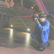 BTS  ぐく🐰  🔍⤴︎ ⤴︎の画像(グク/チョンジョングクに関連した画像)