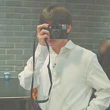 BTS  てて🦁  🔍⤴︎ ⤴︎の画像(BTS/防彈少年團/방탄소년단に関連した画像)